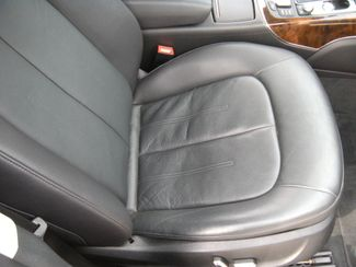 2016 Audi A6 3.0T Premium Plus Chesterfield, Missouri 11