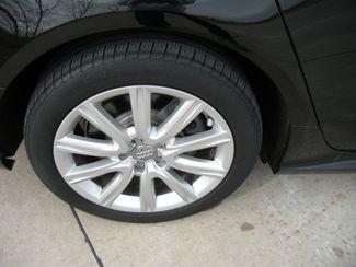2016 Audi A6 3.0T Premium Plus Chesterfield, Missouri 22