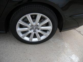 2016 Audi A6 3.0T Premium Plus Chesterfield, Missouri 23