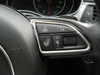 2016 Audi A6 3.0T Premium Plus Chesterfield, Missouri 25