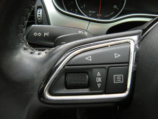 2016 Audi A6 3.0T Premium Plus Chesterfield, Missouri 26