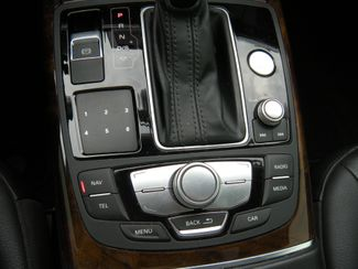 2016 Audi A6 3.0T Premium Plus Chesterfield, Missouri 27
