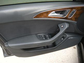 2016 Audi A6 3.0T Premium Plus Chesterfield, Missouri 8