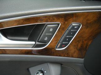 2016 Audi A6 3.0T Premium Plus Chesterfield, Missouri 12