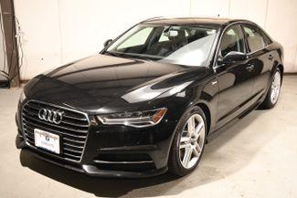 2016 Audi A6 3.0T Premium Plus in East Haven CT, 06512