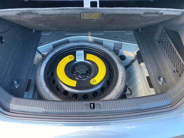 2016 Audi A6 3.0T Prestige Madison, NC 17