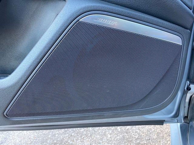 2016 Audi A6 3.0T Prestige Madison, NC 31