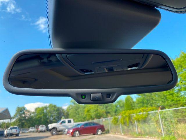 2016 Audi A6 3.0T Prestige Madison, NC 42