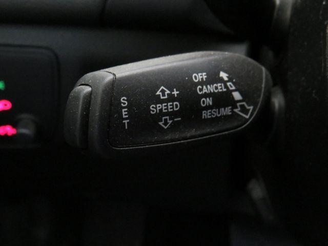 2016 Audi A6 2.0T Premium Plus quattro in McKinney, Texas 75070