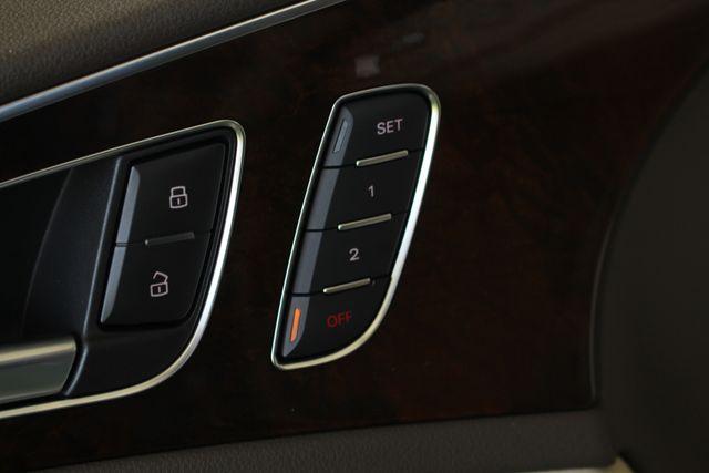 "2016 Audi A6 2.0T Premium FWD - SUNROOF - 20"" NICHE WHEELS! Mooresville , NC 43"