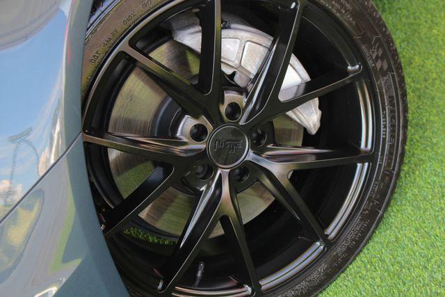 "2016 Audi A6 2.0T Premium FWD - SUNROOF - 20"" NICHE WHEELS! Mooresville , NC 51"