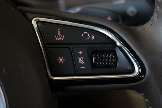 "2016 Audi A6 2.0T Premium FWD - SUNROOF - 20"" NICHE WHEELS! Mooresville , NC 32"