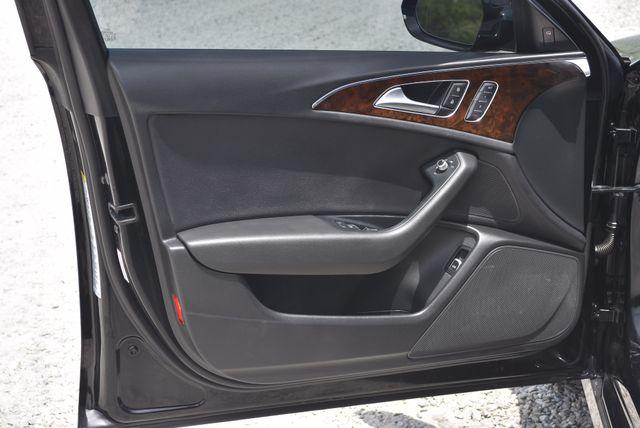2016 Audi A6 2.0T Premium Plus Naugatuck, Connecticut 19