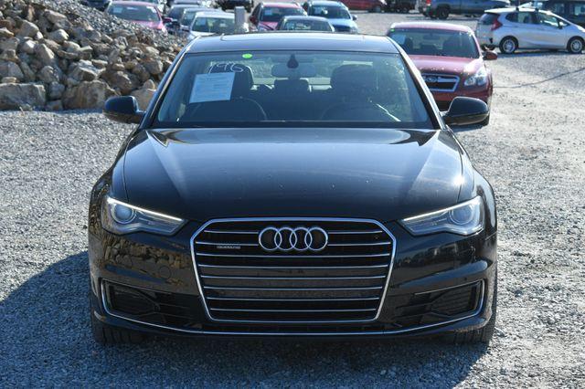 2016 Audi A6 3.0T Premium Plus Naugatuck, Connecticut 7
