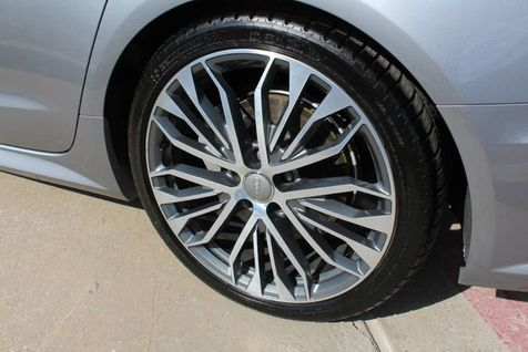 2016 Audi A6 Prestige | Plano, TX | Consign My Vehicle in Plano, TX