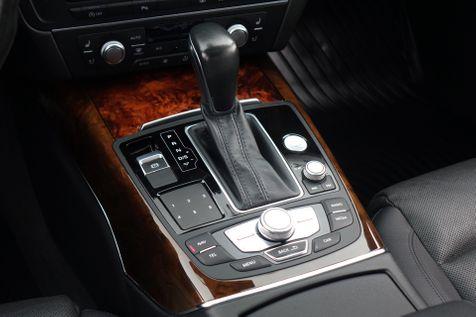 2016 Audi A6 3.0T Prestige | Plano, TX | Carrick's Autos in Plano, TX