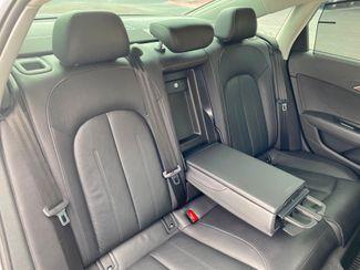 2016 Audi A6 S-LINE 20s PREMIUM PLUS PLUS   Florida  Bayshore Automotive   in , Florida