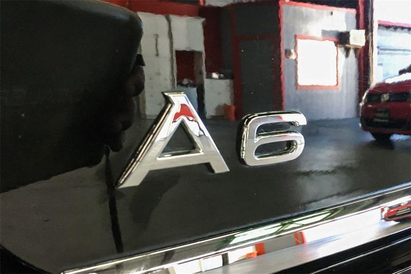 2016 Audi A6 30T Premium Plus  city CA  M Sport Motors  in Walnut Creek, CA
