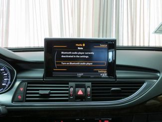 2016 Audi A7 30 Premium Plus  city OH  North Coast Auto Mall of Akron  in Akron, OH