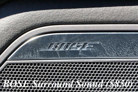 2016 Audi A7 3.0T Quattro Premium Plus in Alexandria, VA