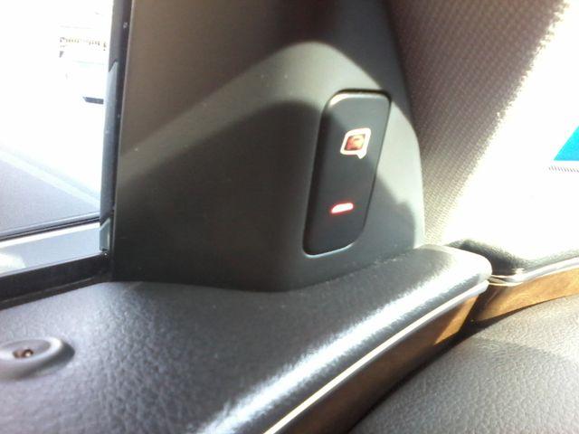 2016 Audi A7 3.0 Premium Plus S-line Sport Boerne, Texas 42
