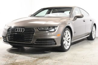 2016 Audi A7 3.0 Premium Plus in Branford, CT 06405