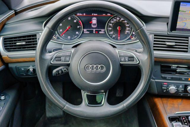 2016 Audi A7 3.0 Premium Plus in Memphis, Tennessee 38115