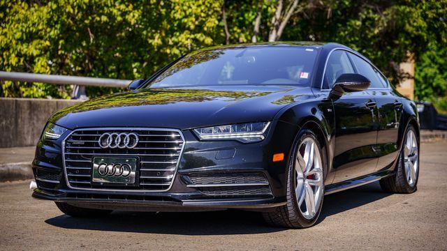 2016 Audi A7 3.0 Premium Plus in Memphis, TN 38115