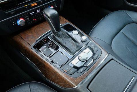 2016 Audi A7 3.0 Premium Plus   Memphis, Tennessee   Tim Pomp - The Auto Broker in Memphis, Tennessee