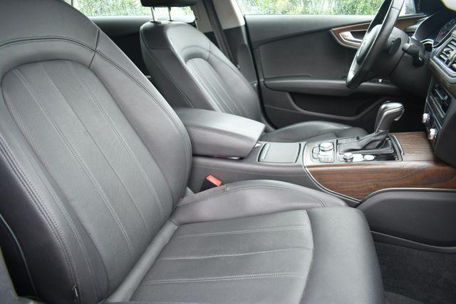 2016 Audi A7 3.0T Prestige Quattro Naugatuck, Connecticut 10