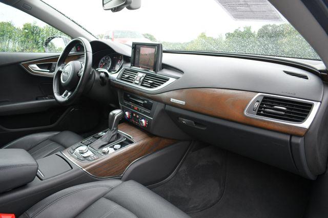 2016 Audi A7 3.0T Prestige Quattro Naugatuck, Connecticut 11