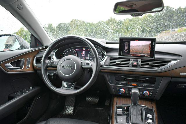 2016 Audi A7 3.0T Prestige Quattro Naugatuck, Connecticut 17