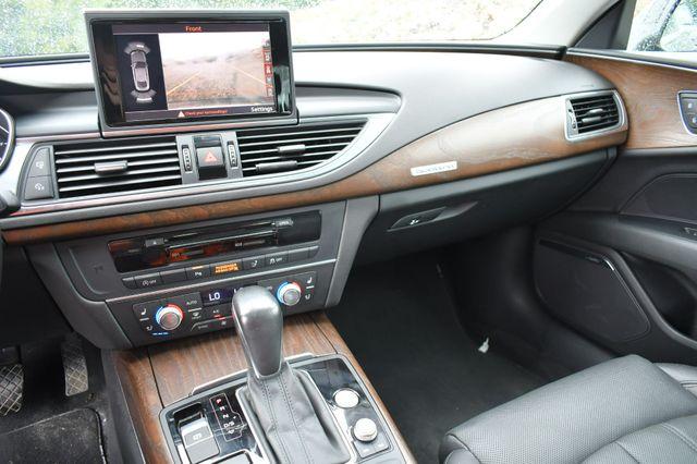 2016 Audi A7 3.0T Prestige Quattro Naugatuck, Connecticut 24