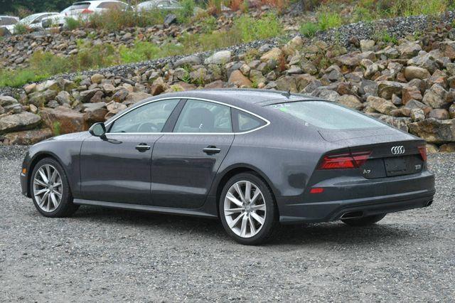 2016 Audi A7 3.0T Prestige Quattro Naugatuck, Connecticut 4
