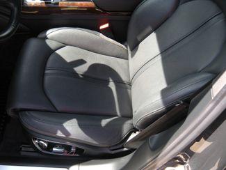 2016 Audi A8 L 3.0T QUATTRO Chesterfield, Missouri 11