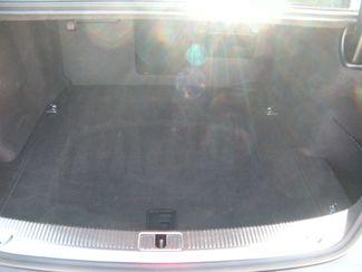 2016 Audi A8 L 3.0T QUATTRO Chesterfield, Missouri 19