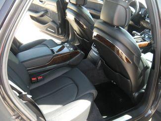 2016 Audi A8 L 3.0T QUATTRO Chesterfield, Missouri 17