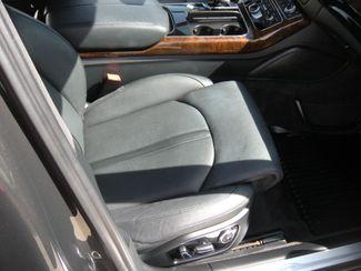 2016 Audi A8 L 3.0T QUATTRO Chesterfield, Missouri 12