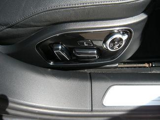 2016 Audi A8 L 3.0T QUATTRO Chesterfield, Missouri 15