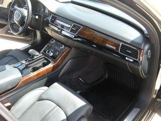 2016 Audi A8 L 3.0T QUATTRO Chesterfield, Missouri 21