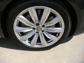 2016 Audi A8 L 3.0T QUATTRO Chesterfield, Missouri 22