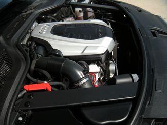 2016 Audi A8 L 3.0T QUATTRO Chesterfield, Missouri 26
