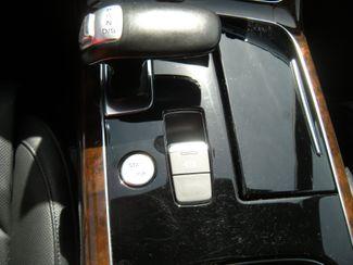 2016 Audi A8 L 3.0T QUATTRO Chesterfield, Missouri 34