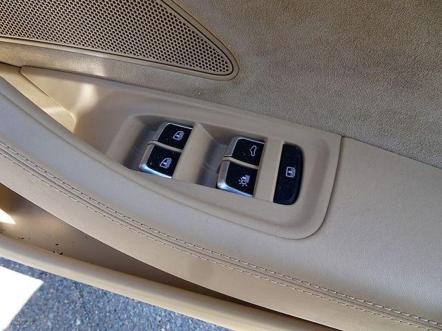 2016 Audi A8 L 3.0T Madison, NC 42