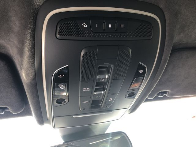 2016 Audi A8 L 4.0T Sport in Missoula, MT 59801