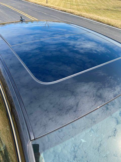 2016 Audi A8 L W12 6.3L St. Louis, Missouri 5