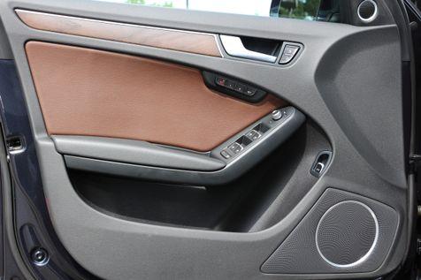 2016 Audi Allroad 2.0T Quattro Premium Plus in Alexandria, VA