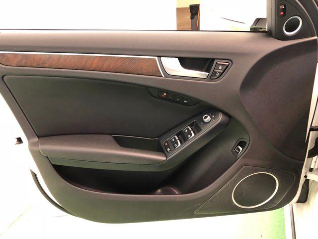 2016 Audi allroad Premium Plus Longwood, FL 12