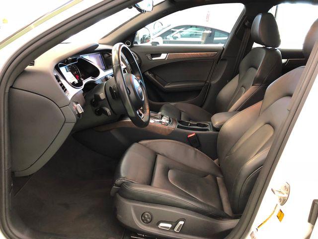 2016 Audi allroad Premium Plus Longwood, FL 14