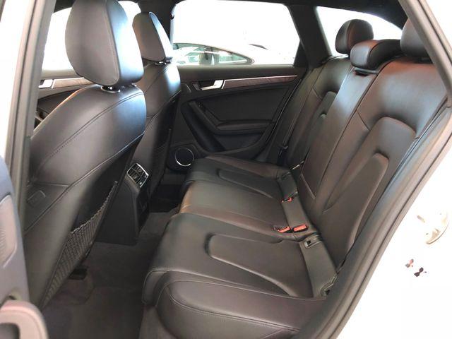 2016 Audi allroad Premium Plus Longwood, FL 16